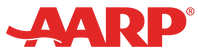 AARP-Logo-2020_Red.png