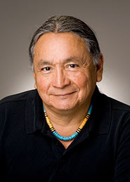 We need large and structural change to ensure the future of American Indian nations