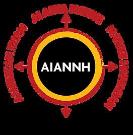 AIANNHCaucusLogo-20200310.png