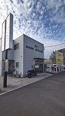 越谷店舗写真1.2.JPG
