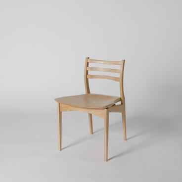 Wrap ChairⅡ