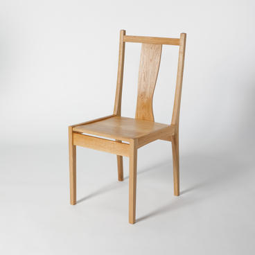 A-1chair - Forest