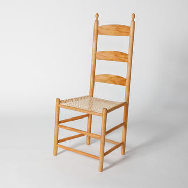 SANTOME Chair NO.11