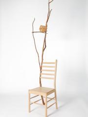 Bird's Nest Chair