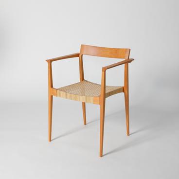 ST-Chair