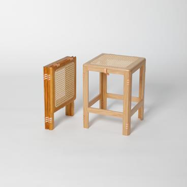 patol stool