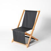 ms-Folding chair