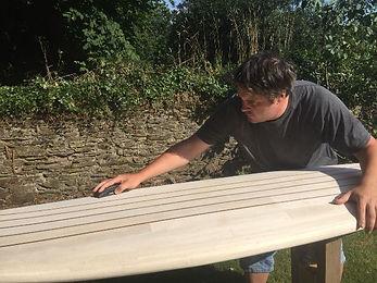 Making_Boards_1.jpg
