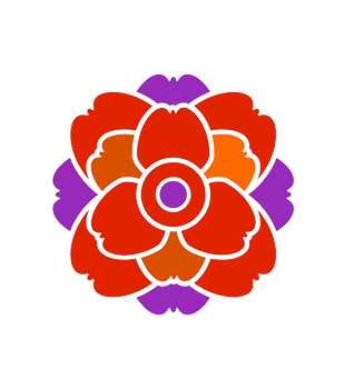 full floral logo_edited.png
