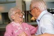 seniors dancing pic.jpg