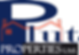 LOGO PNG small.png