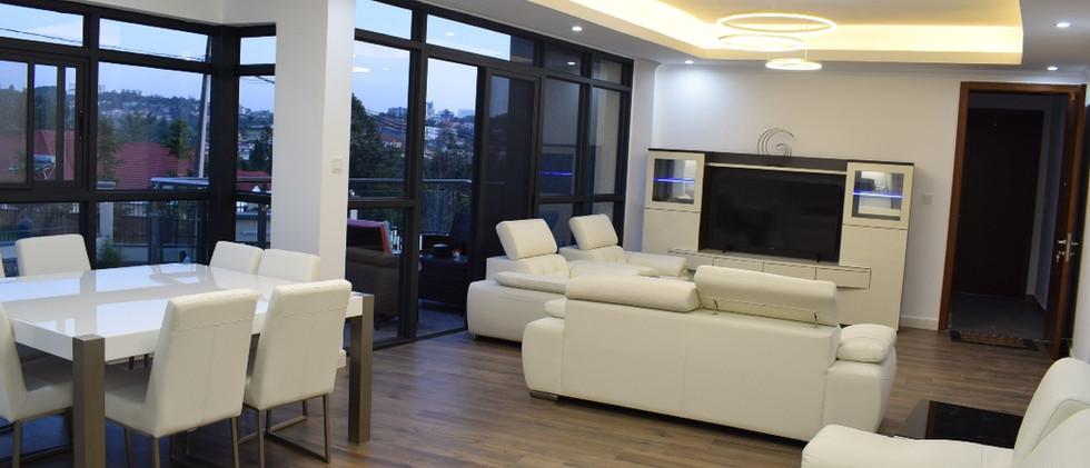 mayfair golf view apartments (8).JPG
