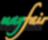 Mayfair logo 2.png