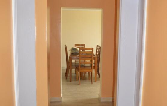 sc apartment plut properties (1).JPG