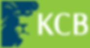 KCB_Bank_Kenya_Limited_logo.png