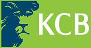 KCB_Bank_Kenya_Limited_logo.png