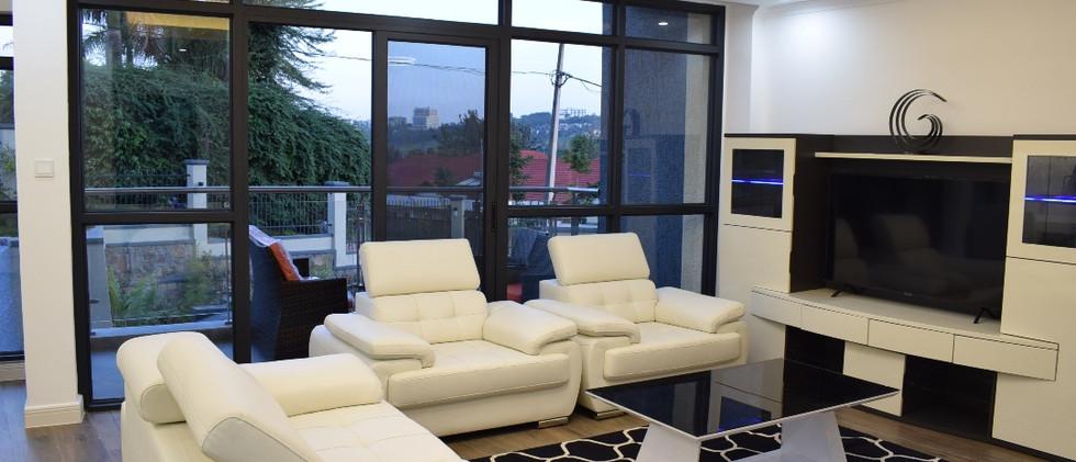 mayfair golf view apartments (5).JPG