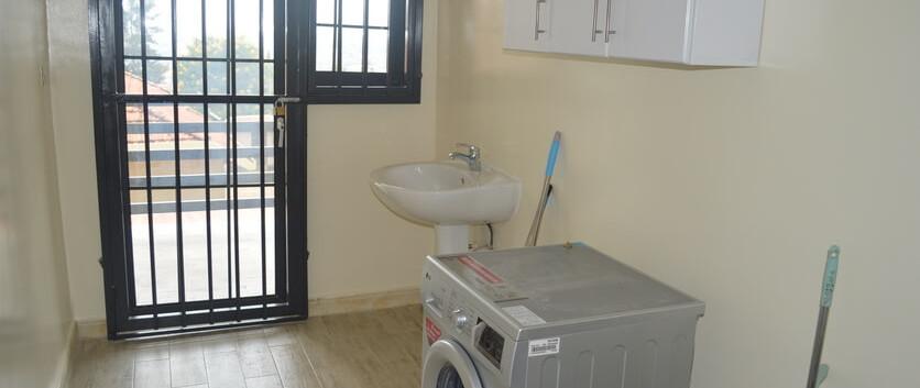 sc apartment plut properties (2).JPG