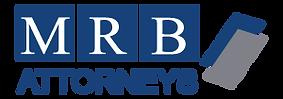 logo mrb.png