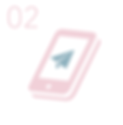 flow_icon_03.png