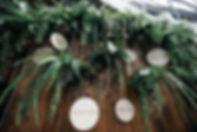 Фотозона на свадьбу новосибирск