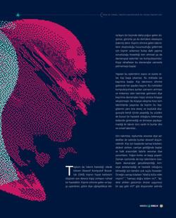 AGD Dergisi Ağustos 2020 - Dini ve Cinsel  (2)