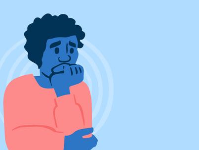 COVİD-19 Sürecinde Anksiyete ve Korkuların Etkisi, Kaygı İle Nasıl Başa Çıkılır