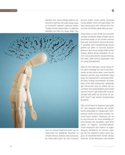 AGD Dergisi Ağustos 2020 - Dini ve Cinsel  (3)