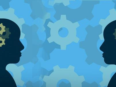 Obsesif Kompulsif Kişilik Bozukluğu (OKKB) Nedir? Mükemmeliyetçilik, Düzen ve Kontrol Üçgeni