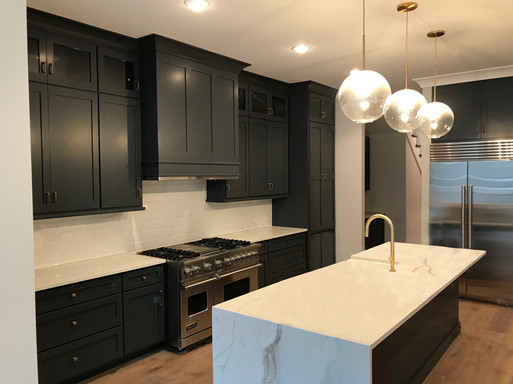 Franks-Remodeling-Services-Projects-Kitc