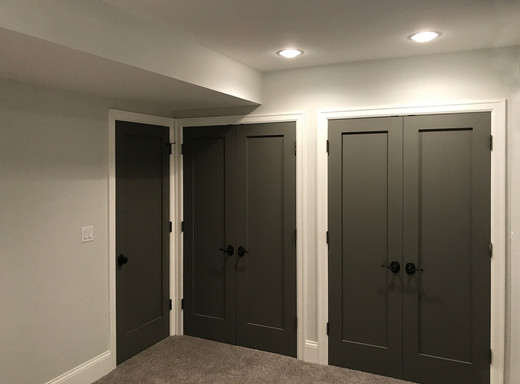 Franks-Remodeling-Services-Projects-Wall