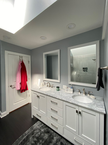 Franks-Remodeling-Services-Projects-Bath