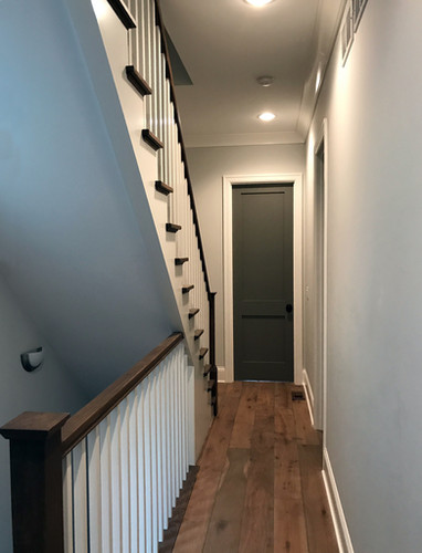 Franks-Remodeling-Services-Projects-Hall