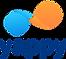 yappy-logo albums de fotos