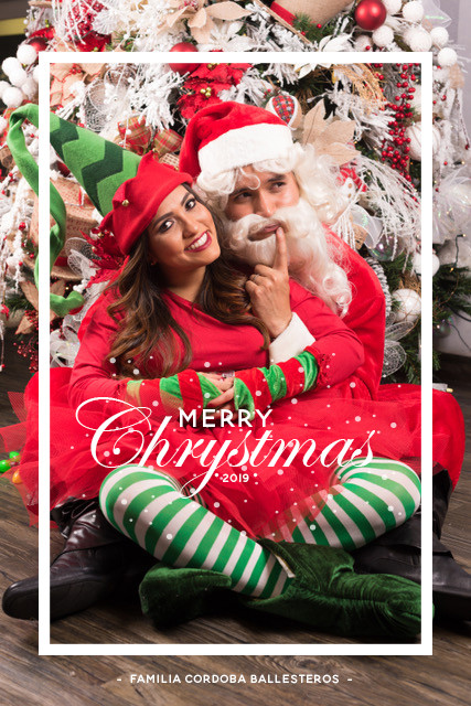 Christmas add 2.jpg