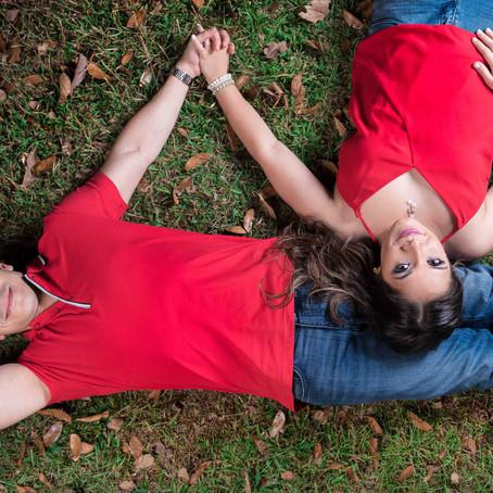 Pre-Boda Ambar+Eduardo