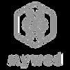 logo_mywed.png