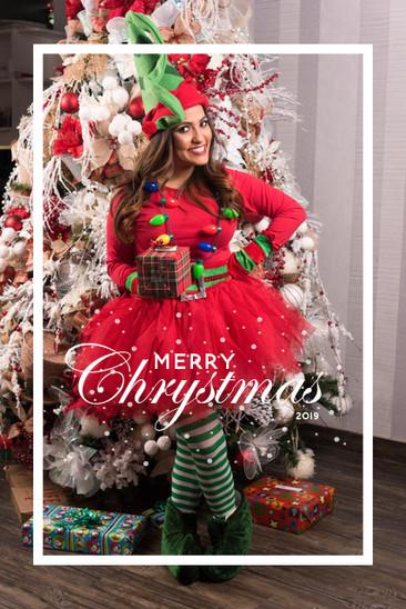 Christmas add 1.jpg