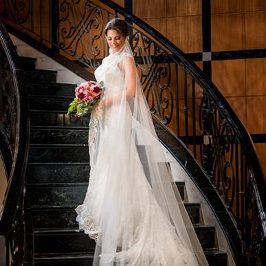Bride-Panama.jpg