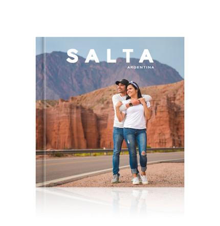 Album Fotografico Cuadrado Panama.jpg
