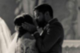 Fotorafo de bodas