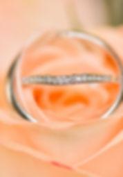 Fotografo profesional de bodas - Panamaa