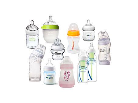 bottle types.jpg