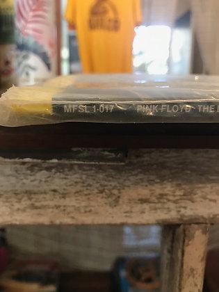 Pink Floyd Dark Side Of The Moon Original Master Recording