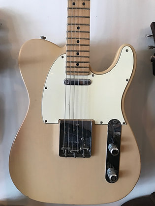 USA Telecaster 60th Anniversary
