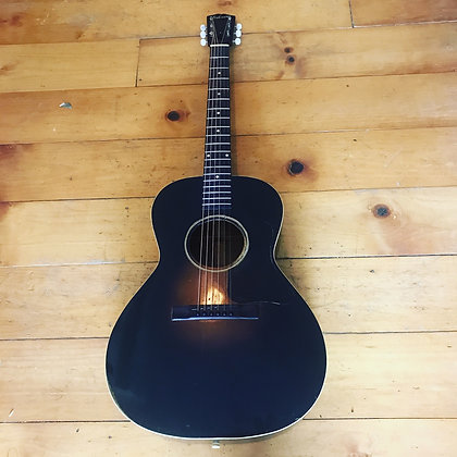 Gibson 1934 L-00
