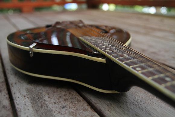 Harmony Monterrey Mandolin - 1960's - SOLD