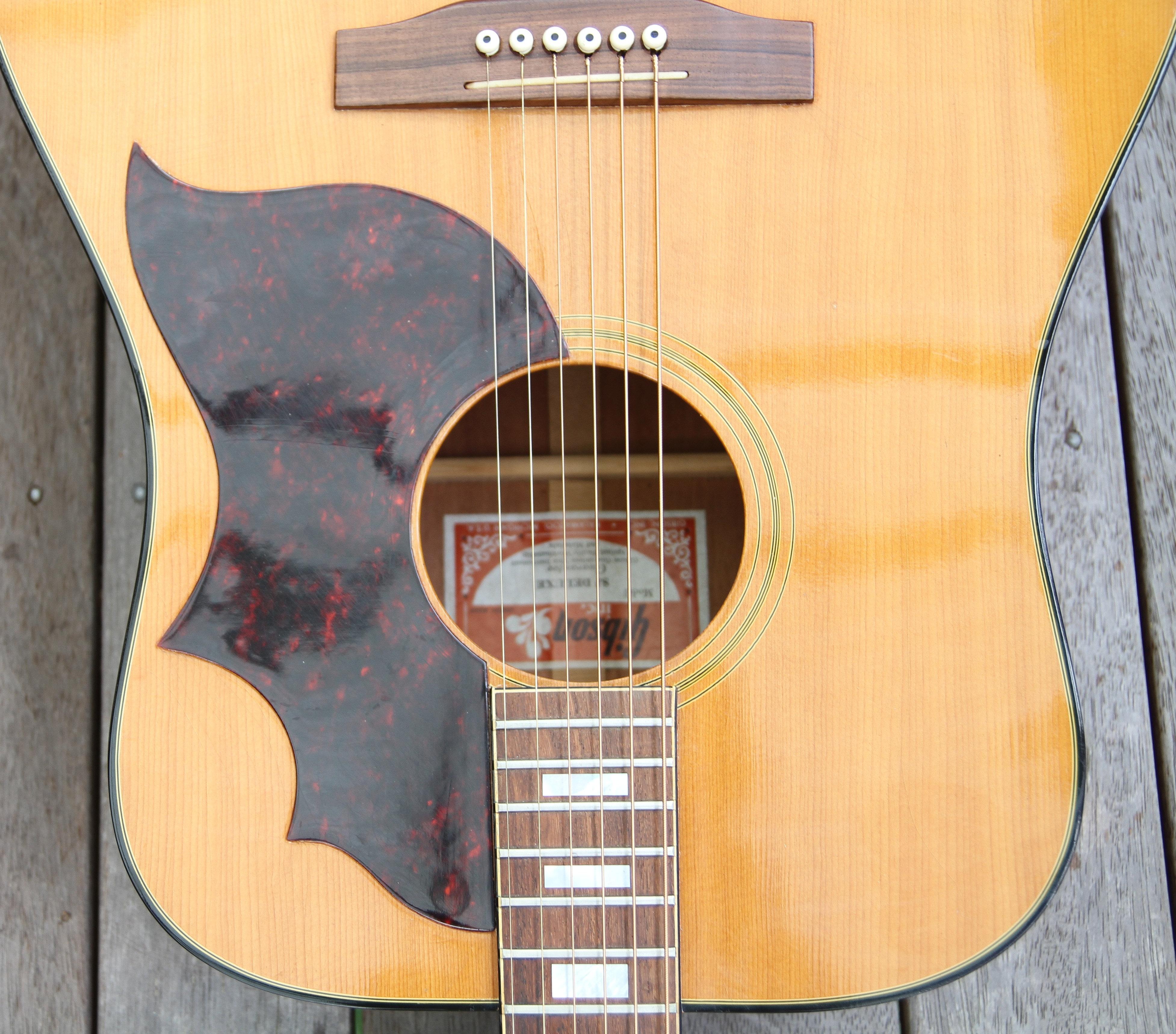Vintage Guitars, Vinyl, Hi-Fi, Brunswick