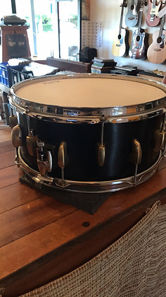 15 inch Snare