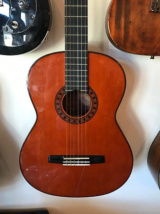 Valencia TC69 Classical Guitar